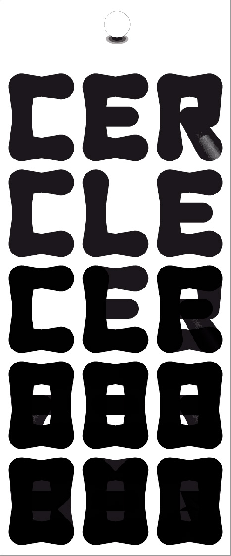 ceercle