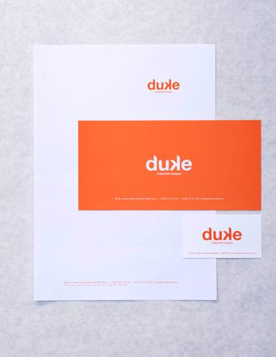 duke_01