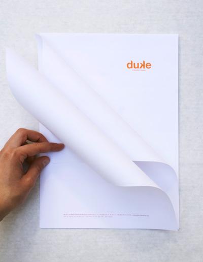 duke_02